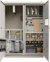 器具備品・建物附属設備のイメージ